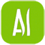 ai-footer