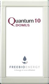 DOMUS 10 WEB