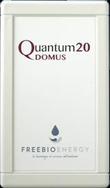 DOMUS 20 WEB