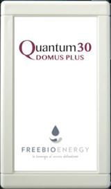 DOMUS 30PLUS WEB