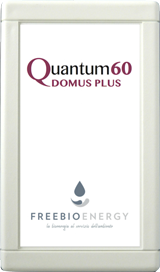 DOMUS 60PLUS web