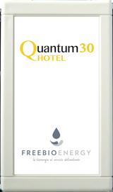 HOTEL 30 pulito web